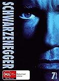 Commando / Predator / True Lies / Conan Barbarian & Destroyer | 7 Discs | NON-USA Format | PAL | Region 4 Import - Australia