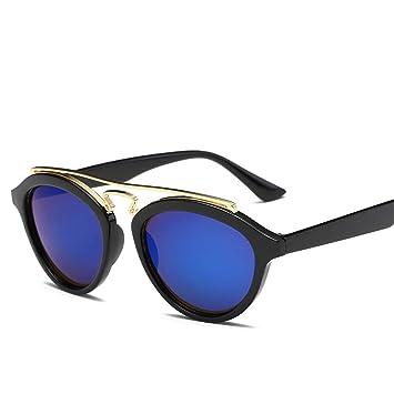 DURIAN MANGO Gafas de Sol universales para Hombre y Mujer ...