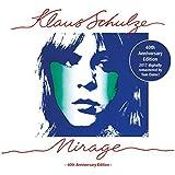 Mirage (40th Anniversary Edition)