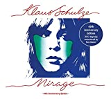 Mirage (40th Anniversary Edition) + Bonustrack: Remastered