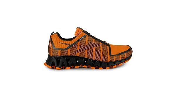 Performance Running Shoe Review: Reebok ZigWild 3 TR | The