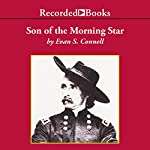 Son of the Morning Star | Evan S. Connell