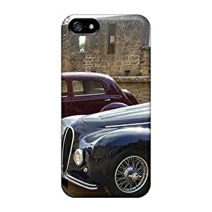 Course Carcassonne For Iphone 6 plus 5.5 Unique iphone High Quality Iphone case covers miao's Customization case