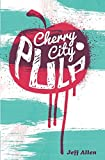 Cherry City Pulp