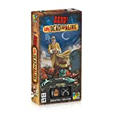 Bang The Dice Game: Undead or Alive Expansion