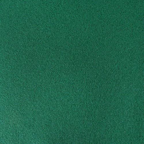 KELLY GREEN ACRYLIC FELT-72