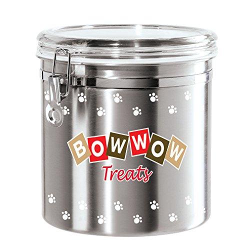 jumbo food container - 5