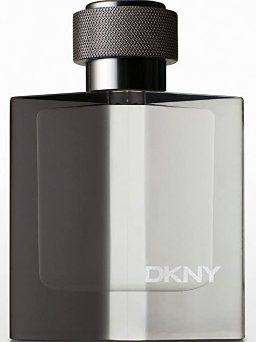 DKNY Men EDT 100ml Spray For Men