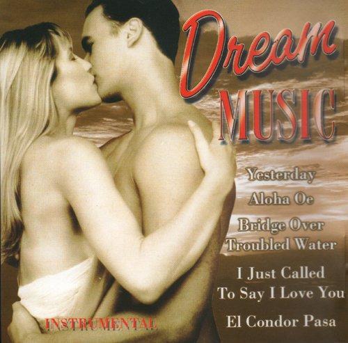 Dreams - Instrumental in Easy Listening Style