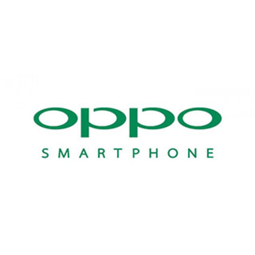 OPPO SERVICES