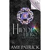 Hidden Hero: Hidden Hero (Ancient Court #3) (The Hidden Saga Book 9): A Hidden Novel