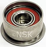 NSK Automotive Replacement Engine Timing Parts