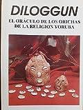 img - for Diloggun book / textbook / text book