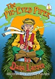 img - for The Pie-Eyed Piper book / textbook / text book