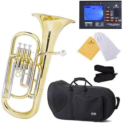mendini-mbr-30-intermediate-brass