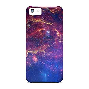 Hot Tpye Milkywaycentral Case Cover For Iphone 5c