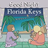 Good Night Florida Keys, Mark Jasper, 1602190208