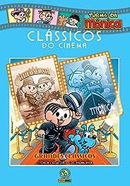 Clássicos Do Cinema - Grandes Clássicos - Volume 10