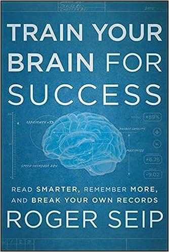 Resultado de imagem para Train Your Brain for Success