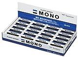 モノPE01 40個