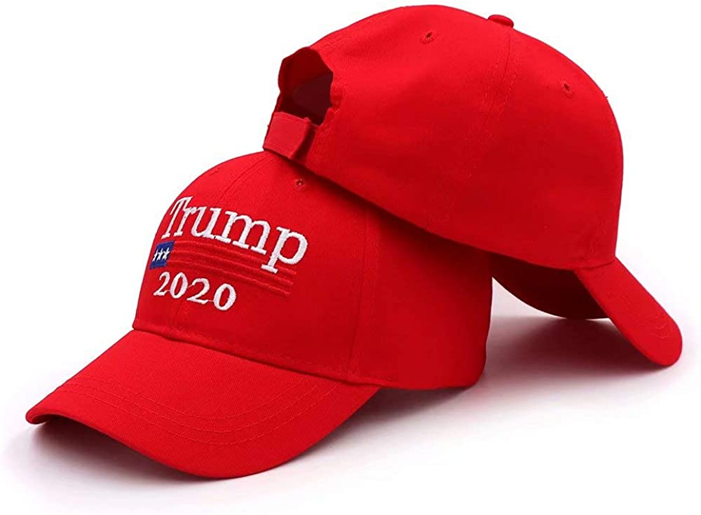 Trump 2020 Hat Sun Hat...