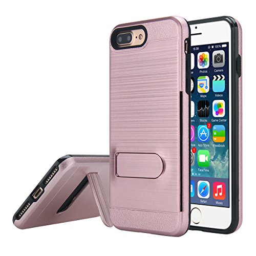 iphone-7-plus-case-mcuk-brushed-metal-texture-dual-layer-hybrid-defender-shockproof-rubber-bumper-ca
