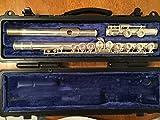 Selmer USA Student Flute (FL-300)