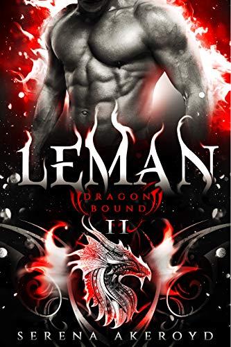 Leman by Serena Akeroyd