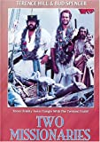 Two Missionaries [Reino Unido] [DVD]
