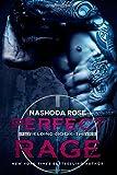 download ebook perfect rage: volume 3 (unyielding) by nashoda rose (2016-06-07) pdf epub