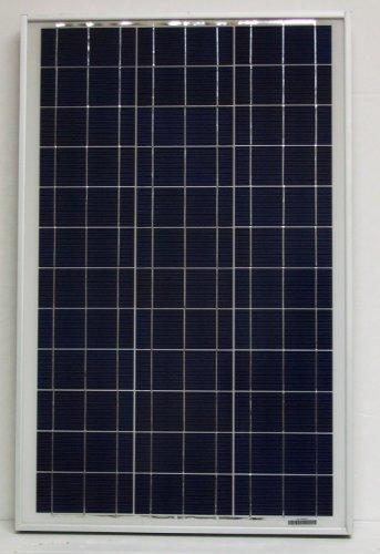 b grade solar panels - 6