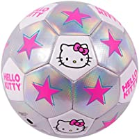 Hello Kitty Sports Go! Model 1601 Soccer Ball