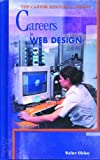 img - for Web Design (Career Resource Library) book / textbook / text book