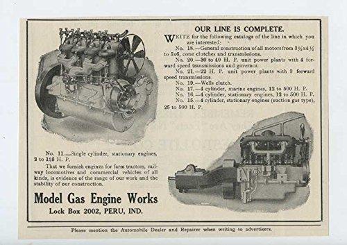 1912-model-gas-engine-works-peru-in-automobile-magazine-ad