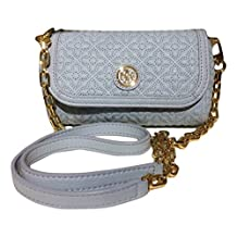 Tory Burch Bryant Quilted Small Cross-body