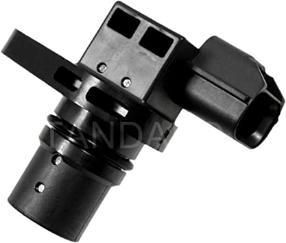 Standard Motor Products PC254 Camshaft Sensor