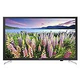 Samsung J5200 Series 1080p TVs