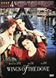 The Wings of the Dove by Linus Roache, Alison Elliott Helena Bonham Carter