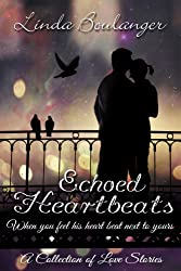 Echoed Heartbeats: When you feel his heart beat next to yours