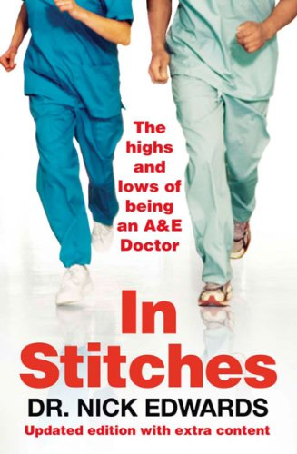 In Stitches - In Delivery Store
