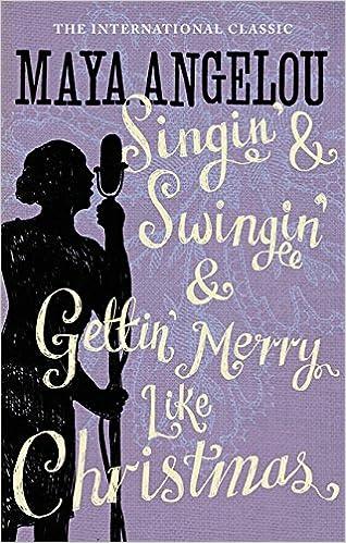 Singin' & Swingin' and Gettin' Merry Like Christmas: Amazon.co.uk ...