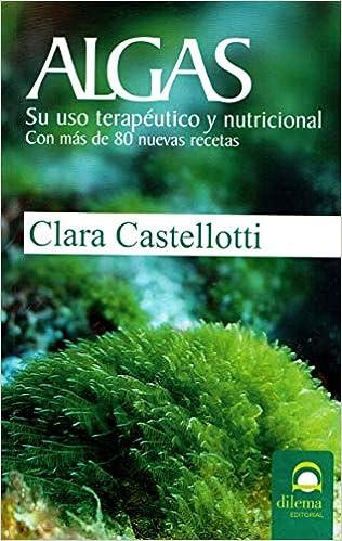 Paracelso (Spanish Edition): 9788498271119: 9788498271119: Amazon ...