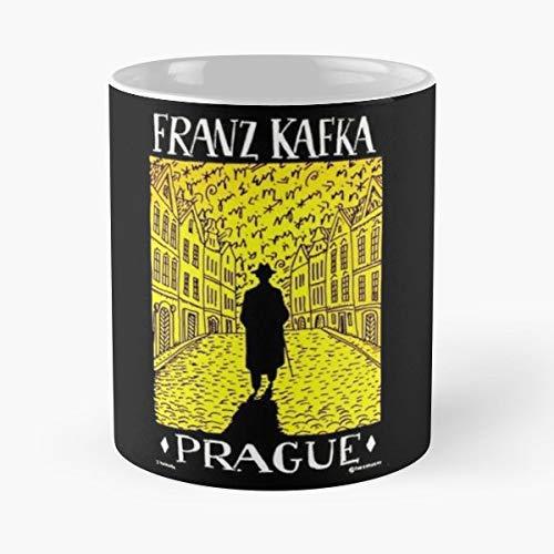 Bohemia Czechoslovakia Soviet Czech Republic - Coffee Mug Tea Cup Gift 11oz Mugs The Best Gift ()
