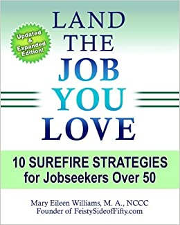 over40 job search guide 10 strategies for making your age an advantage in your career