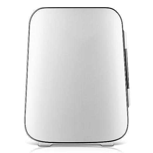 Byx- Mini refrigerador para Auto Alquiler de una pequeña casa ...