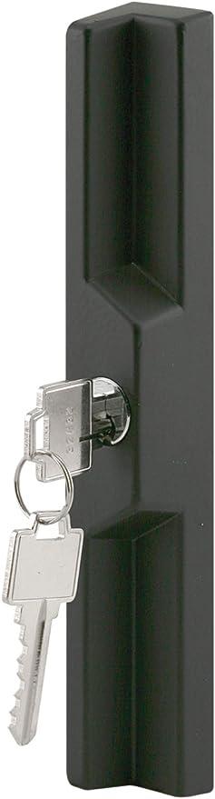 "SEMI TRUCK CAB 19 1//2/"" x 1/"" EXTERIOR ALUMINUM GRAB SAFETY  PULL HANDLE 6010783C1"
