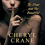 The Dead and the Beautiful: A Nikki Harper Mystery, Book 3 | Cheryl Crane