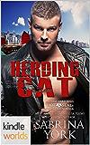 Hot SEALs: Herding Cat (Kindle Worlds Novella)