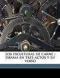 Los Esculturas de Carne, Eugenio Sell s Gerona, 1149446056