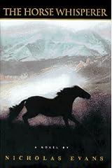 The Horse Whisperer Hardcover